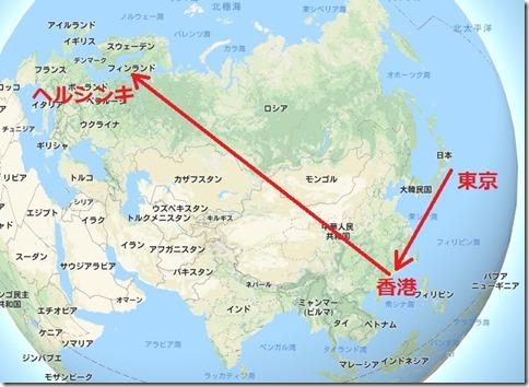 map_TYO_HEL