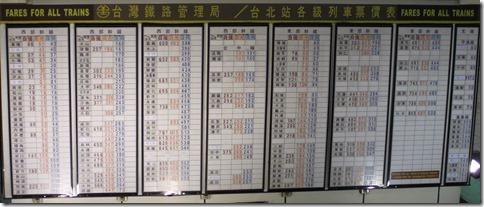 taipeista_timetable2010